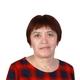 Иванова  Фаина Константиновна