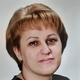 Сырескина Татьяна Владимировна