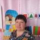 Сороковикова Елена Николаевна