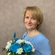 Теренко Наталья Анатольевна
