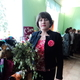 Фидирко Татьяна Николаевна