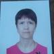 Белякина Марина Сергеевна
