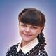 Сафина Альбина Ярулловна