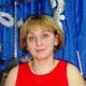 Людмила Анатольевна Невакшонова