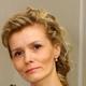 Чукова Виктория Владимировна