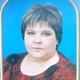 Анастасия Евгеньевна Прашмут