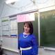 Щербинина Элеонора Владимировна