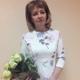Богданова Татьяна Владимировна