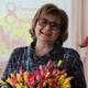 Давыдова Ирина Вадимовна