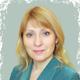 Усольцева Марианна Вахбиевна