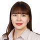 Танеева Валентина Владимировна