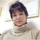 Замира Саидовна Рахимова