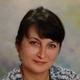 Медведева Светлана Витальевна