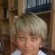 Лейман Юлия Александровна