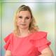Никулина Оксана Александровна