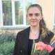 Манакова Анастасия Витальевна