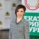 Бреусова Ольга Ивановна