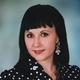 Одинцова Юлия Александровна