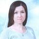 Ермолаева Татьяна Фёдоровна
