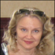 Мамонова Татьяна Петровна