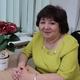 Гизатулина Начия Аминовна