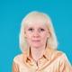 Кротова Наталья Леонидовна