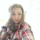 Ловга Ирина Андреевна
