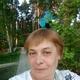 Абдрахманова Татьяна Алексеевна