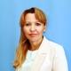 Суркова Анастасия Петровна