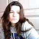 Валерия Климашина