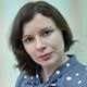 Каряева Олеся Александровна
