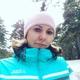 Наталья Анатольевна Белова