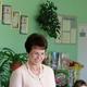 Бондарева Нина Анатольевна