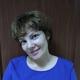 Лялина Елена Геннадьевна