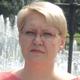 Александрова Наталья Викторовна