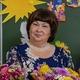 Панина Наталья Николаевна