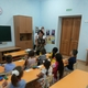 Татьяна Насруллаховна Абдулкадирова
