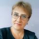 Зачиняева Ольга Петровна