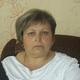 Станчас Ирина Ивановна