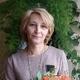 Зайцева Елена Сергеевна
