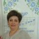 Игнатенко Татьяна Ивановна