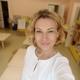 Ирина Владимировна Спирина