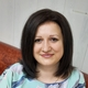 Брешева Ирина Валерьевна