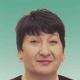 Марина Чечеткина