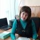 Слепухова Надежда Викторовна