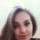 Панова Ольга Анатольевна