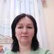 Абдурахманова Марина Гапуровна