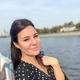 Новотельнова Ольга Михайловна
