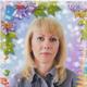 Гужвенко Елена Николаевна