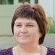 Мельникова Светлана Николаевна